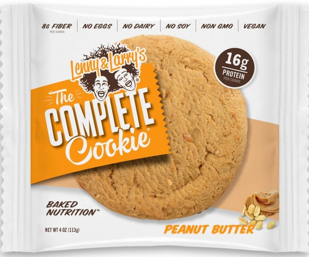 The-Peanut-Butter-Complete-Cookie-16-89-high