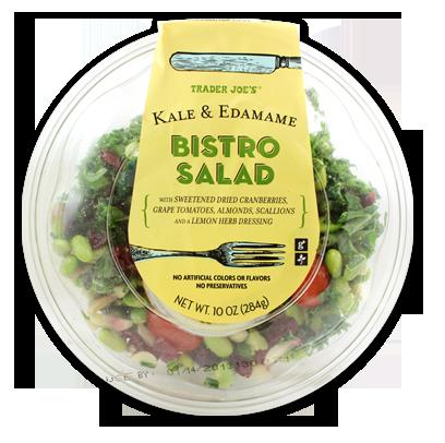 96711-bistro-salad