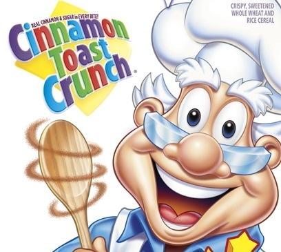 cinnamon-toast-crunch-wendell